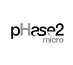 pHase2micro